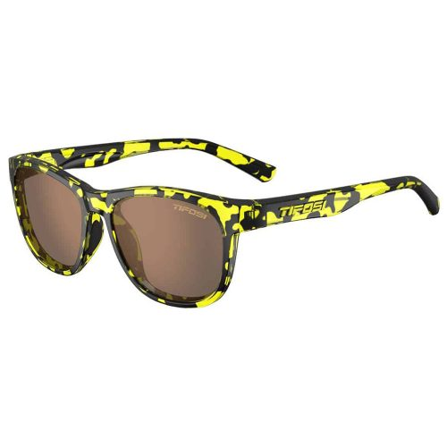 Tifosi Swank Polarized Sunglasses: Tifosi Sunglasses