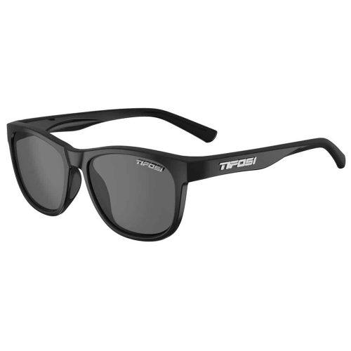 Tifosi Swank Polarized Sunglasses: Tifosi Sunglasses