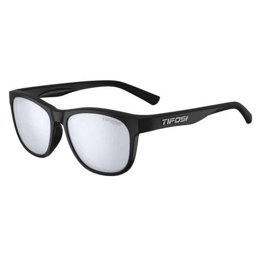 Tifosi Swank Sunglasses: Tifosi Sunglasses