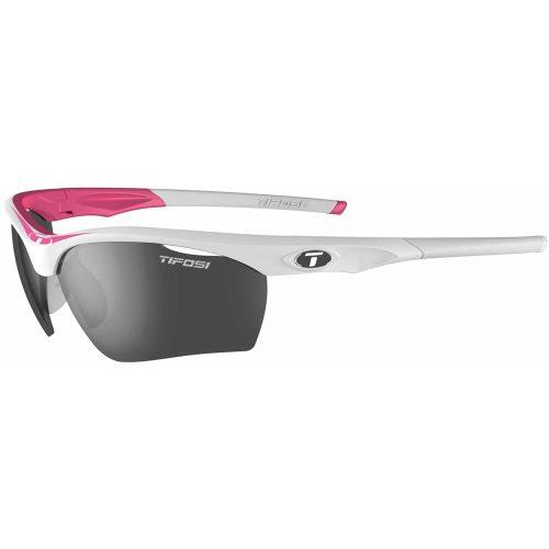 Tifosi Vero Race Pink Sunglasses: Tifosi Sunglasses