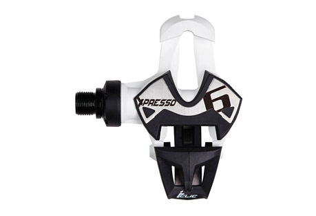 Time X-PRESSO 6 Pedals