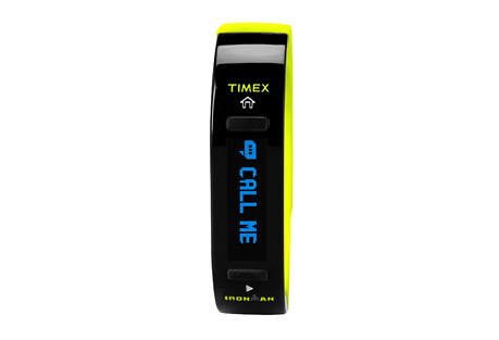 Timex Ironman Move X20 Full Activity Band