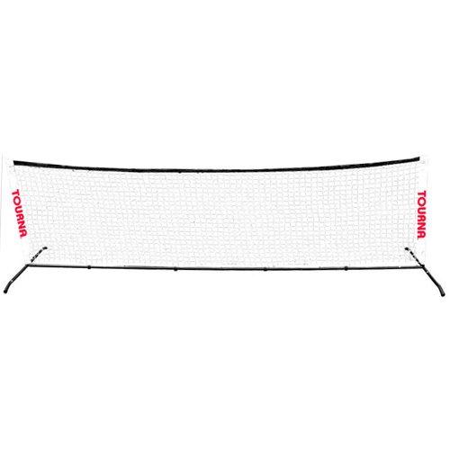 Tourna 10' Kids Net: Tourna Tennis Nets & Accessories