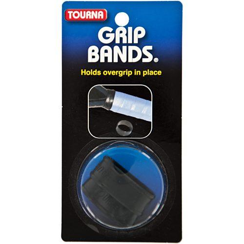 Tourna Grip Bands: Tourna Grip Enhancet
