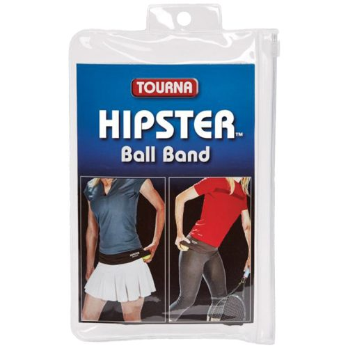 Tourna Hipster Ball Band: Tourna Tennis Gifts & Novelties
