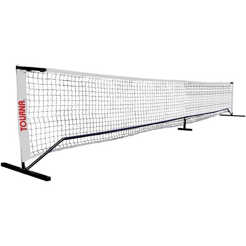 Tourna Pickleball Net: Tourna Pickleball Court Equipt