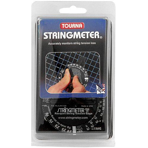 Tourna Stringmeter: Tourna Stringing Tools & Supplies
