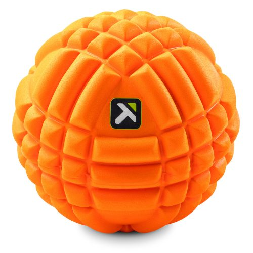 Trigger Point Grid Ball: Trigger Point Sports Medicine