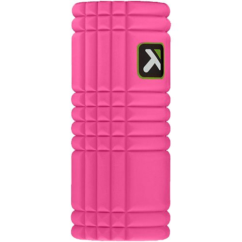 Trigger Point Grid Foam Roller: Trigger Point Sports Medicine