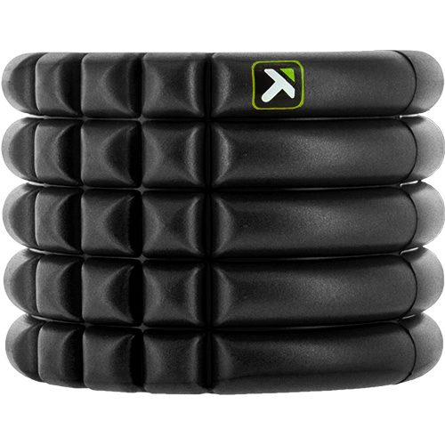 Trigger Point Grid Mini Foam Roller: Trigger Point Sports Medicine