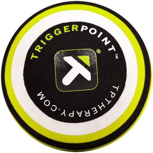Trigger Point MB1 Massage Ball: Trigger Point Sports Medicine
