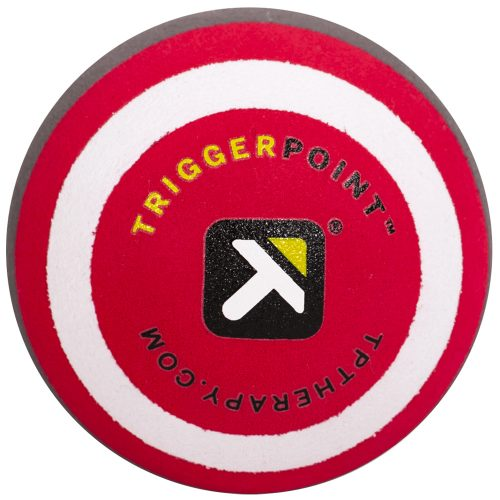 Trigger Point MBX Massage Ball: Trigger Point Sports Medicine