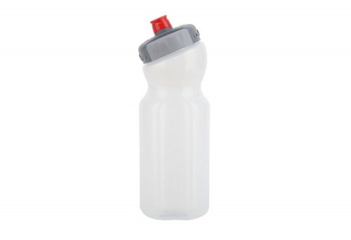 UltrAspire Human 2O Bottle - clear, one size - 20 oz