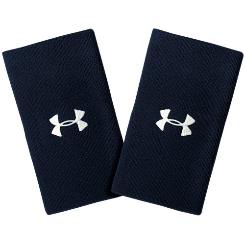 "Under Armour 6"" Performance Wristbands: Under Armour Sweat Bands"