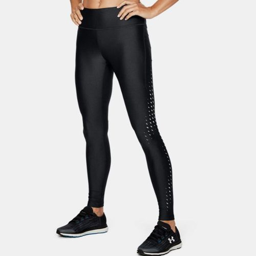 Under Armour Accele-Bolt Tight: Under Armour Women's Running Apparel