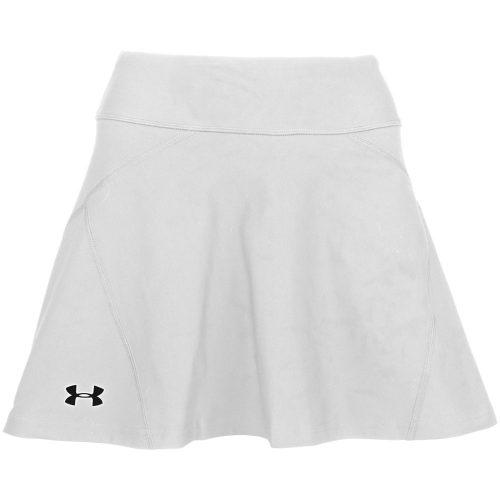 Under Armour Center Court Skort: Under Armour Women's Tennis Apparel