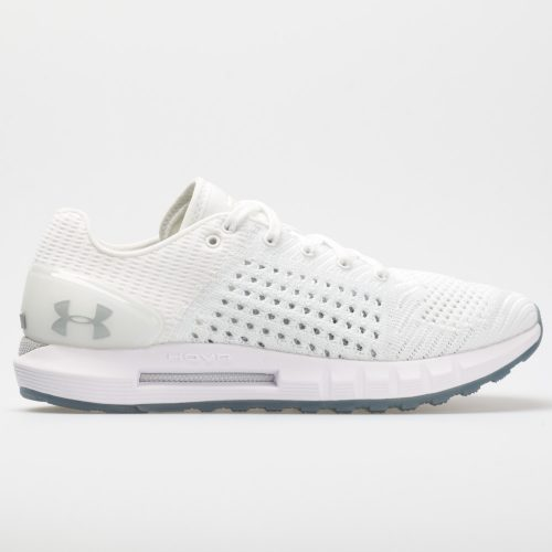 Under Armour HOVR Sonic NC: Under Armour Women's Running Shoes White/Element