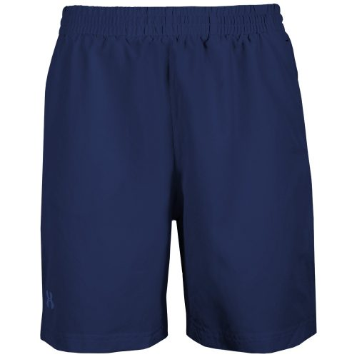"Under Armour Launch Woven 7"" Shorts: Under Armour Men's Running Apparel"
