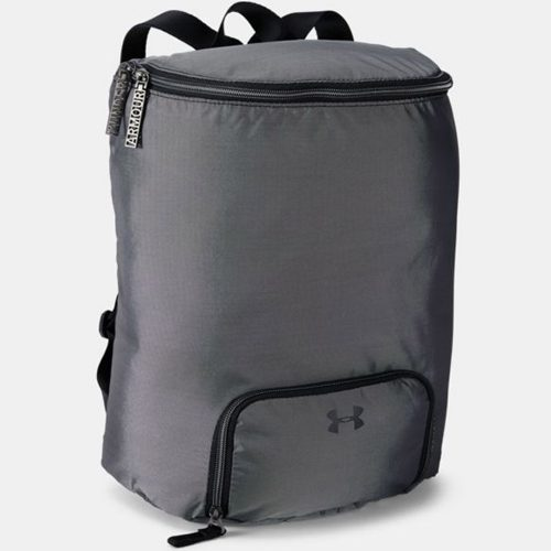 Under Armour Midi Backpack: Under Armour Sport Bags