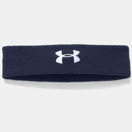 Under Armour Performance Headband: Under Armour Sweat Bands