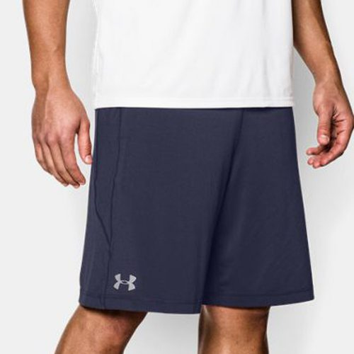 Under Armour Raid Shorts: Under Armour Men's Athletic Apparel