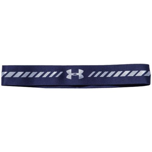 Under Armour Reflective Headband: Under Armour Women's Sweat Bands