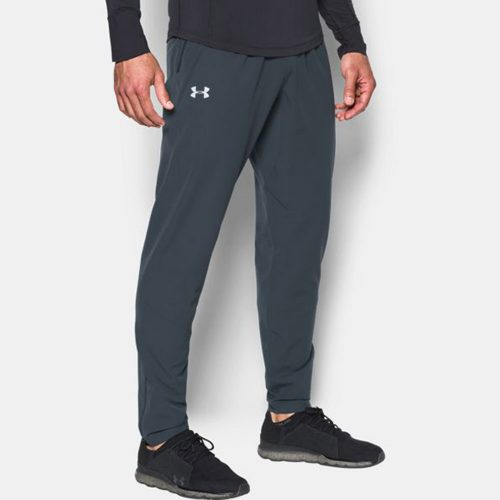 Under Armour Storm Out & Back Pant: Under Armour Men's Running Apparel