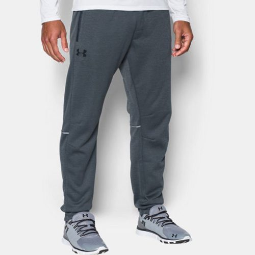 Under Armour Storm Swacket Pants: Under Armour Men's Athletic Apparel