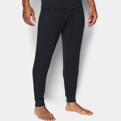 Under Armour TB12 Sleep Pant: Under Armour Men's Running Apparel