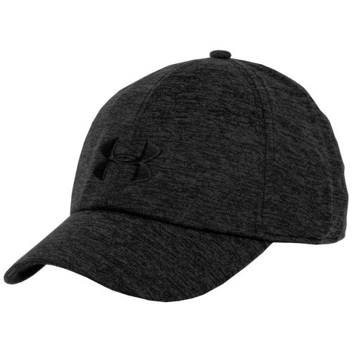 Under Armour Twisted Renegade Cap: Under Armour Women's Caps & Visors