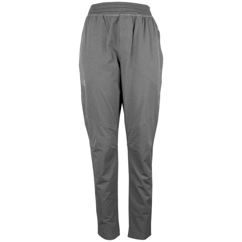 Under Armour WG Woven Pants: Under Armour Men's Running Apparel