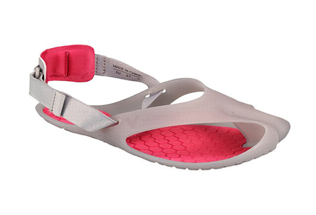 VIVO Achilles Sport Sandals - Womens
