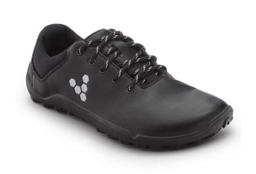 VIVO Hybrid Shoes - Womens - black, eu 35, us 5