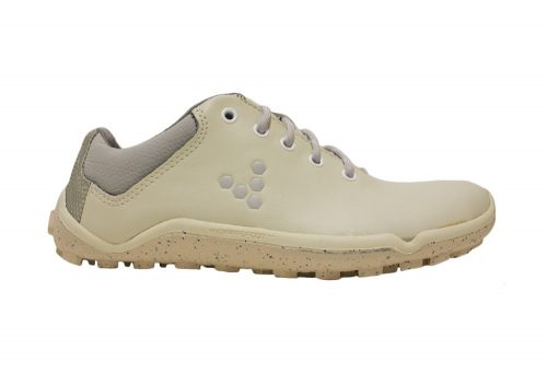 VIVO Hybrid Shoes - Womens - white, eu 36, us 6