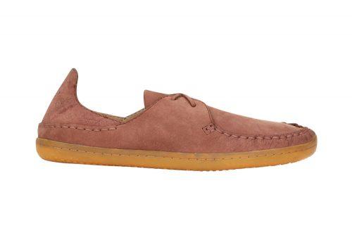 VIVO SOFA Tigray Shoes - Men's - tan, eu 40, us 7.5
