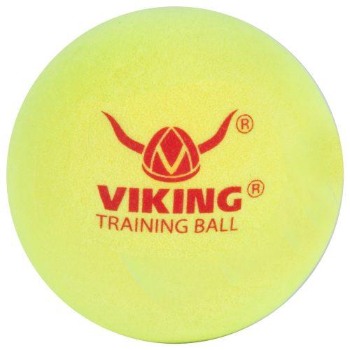 Viking Extra Duty Training Ball: Viking Platform Tennis Balls