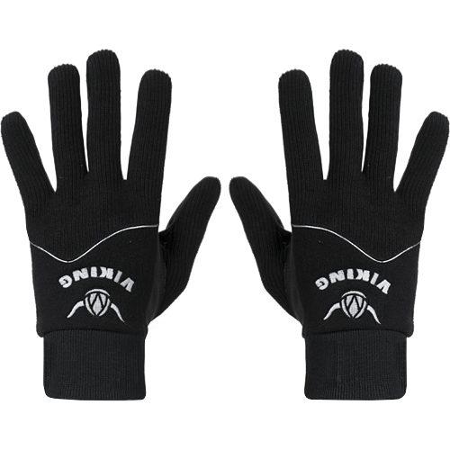 Viking MaxTack Glove: Viking Platform Tennis Gloves