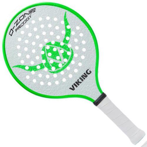 Viking O-Zone Prodigy: Viking Platform Tennis Paddles