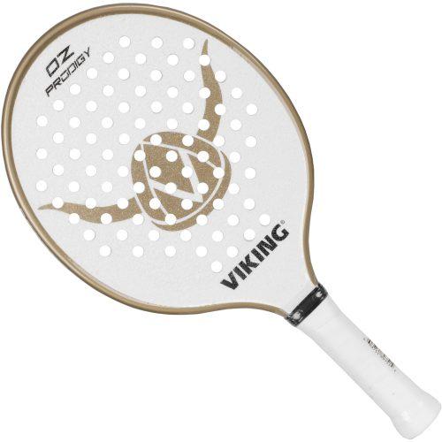 Viking Oz Prodigy 2017: Viking Platform Tennis Paddles