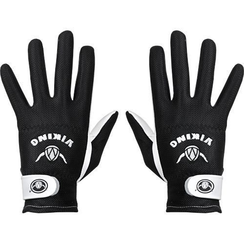 Viking PolarTack Glove: Viking Platform Tennis Gloves