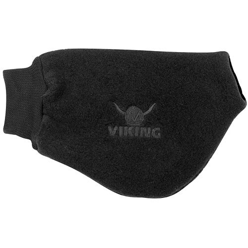 Viking Warmitt: Viking Platform Tennis Gloves