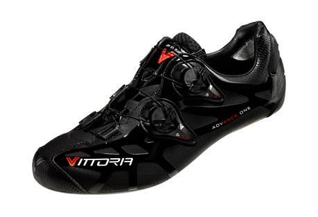 Vittoria IKON Shoes