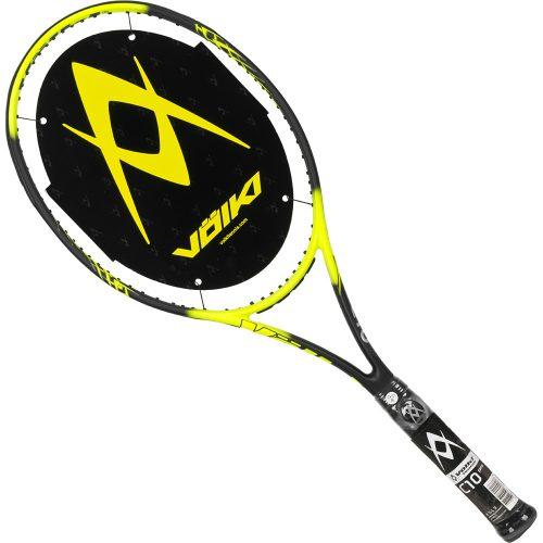 Volkl C10 Pro: Volkl Tennis Racquets