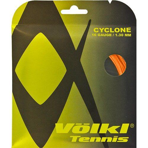 Volkl Cyclone 16: Volkl Tennis String Packages