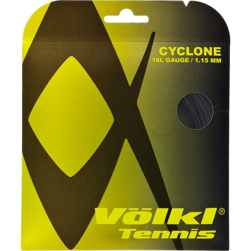 Volkl Cyclone 18L 1.15: Volkl Tennis String Packages