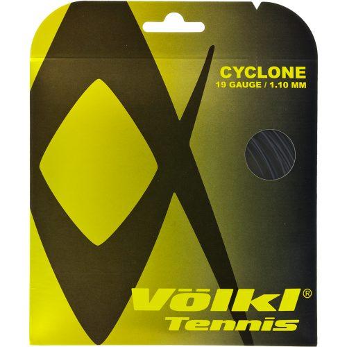 Volkl Cyclone 19: Volkl Tennis String Packages