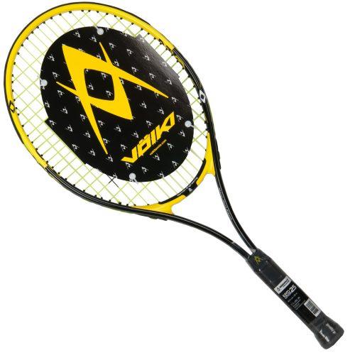 """Volkl Revo 25"""" Junior: Volkl Junior Tennis Racquets"""