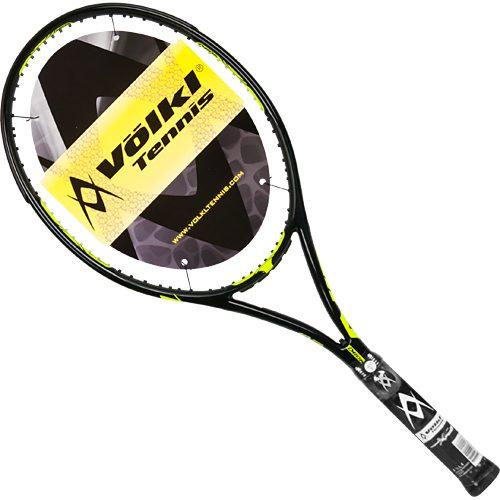 Volkl Super G 10 (325G): Volkl Tennis Racquets