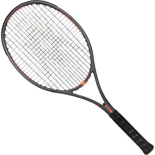Volkl Super G V1 Pro: Volkl Tennis Racquets