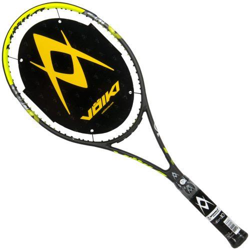 Volkl V-Sense 10 325G: Volkl Tennis Racquets